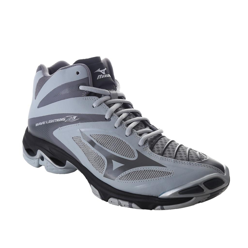 sepatu voli - Temukan Harga dan Penawaran Sepatu Olahraga Online Terbaik -  Olahraga   Outdoor Februari 2019  37501739cb