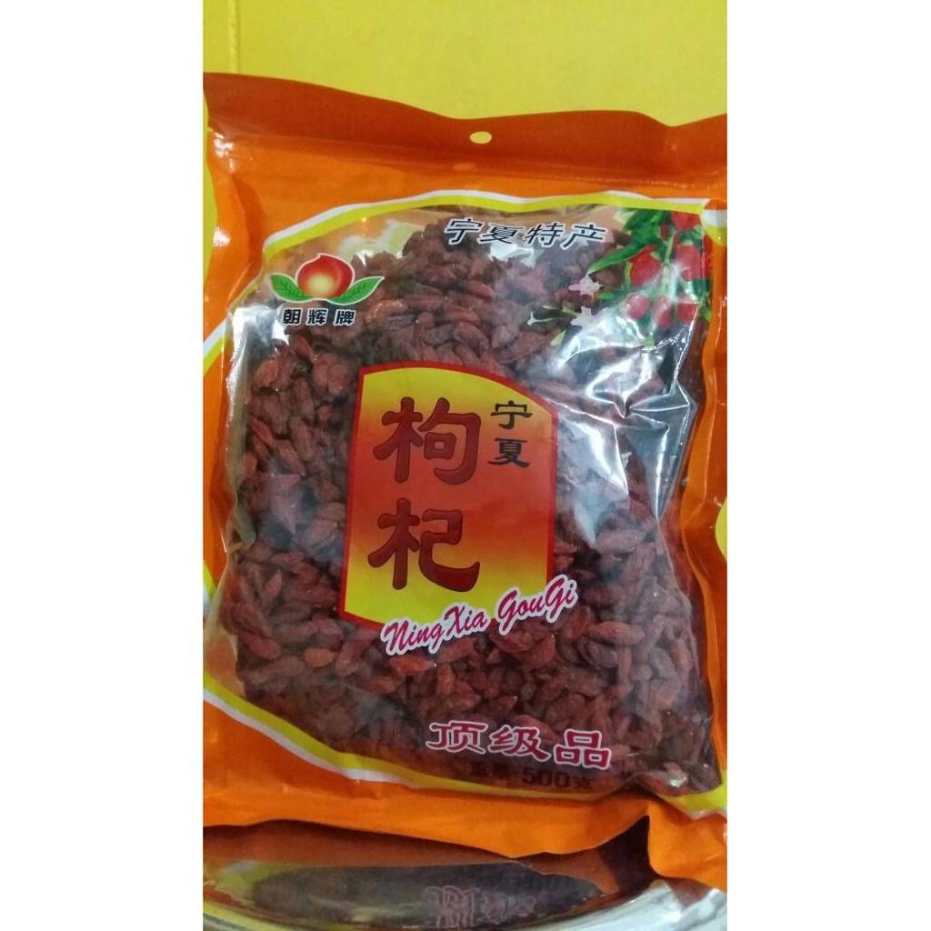 Promo Pro Albumin Ekstrak Ikan Gabus Gamat Ash Shihhah Herbal Green Coffee Extract Ashsihah Original Bio Shampoo Shopee Indonesia