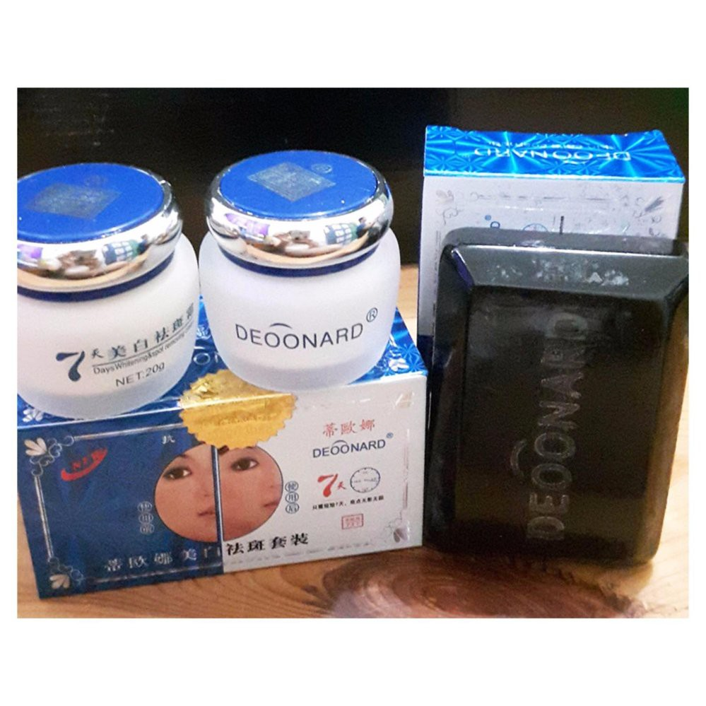 Cream Salep Walet Fluocinonide - Salep Segala Penyakit Kulit   Shopee Indonesia