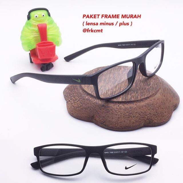 kacamata+topi+perlengkapan+olahraga - Temukan Harga dan Penawaran Online  Terbaik - November 2018  26c2b70226