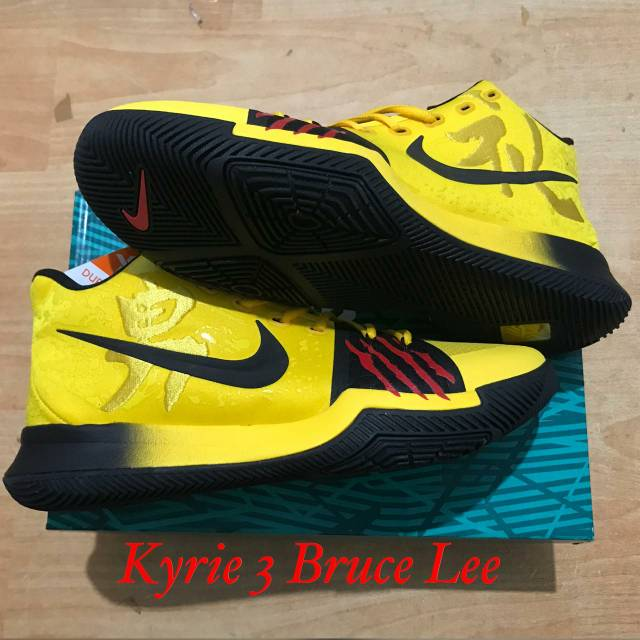 c48fd59f6b35 Promo Sepatu Basket Nike Kyrie 3 New CW