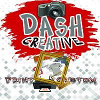 dashcreative