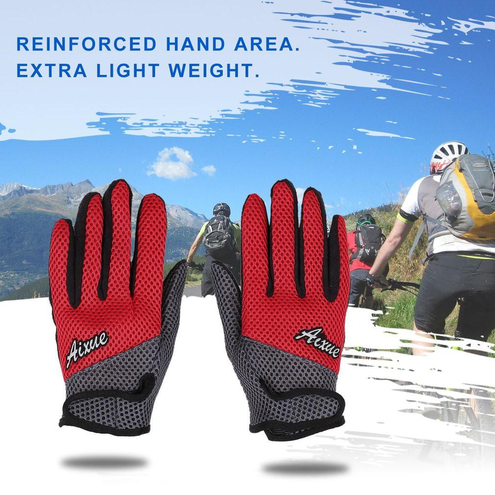 Save 21 Sarung Tangan Idiskon Inventzo Fargo Motor Bayar Di Tempathot Anti Slip Breathable Gloves Men Women Cycling