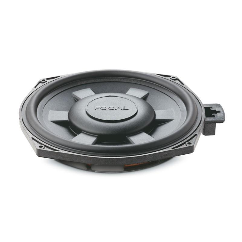 Speaker Bass 2-8 Inch Untuk Bmw