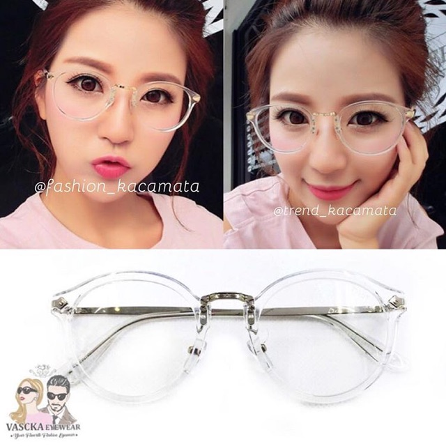 New Product Kacamata Dior Love Punch Lovan Warna Pink List Gold Limited  Product  0c6a711e64