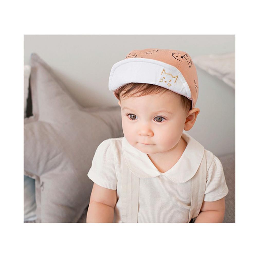Jual Romper Baby Pilot Keren Usia 3 Sd 18bulan Update 2018 Bonia White Jam Tangan Wanita Bn10123 2257s Imut Topi Bayi Hat Pet Baseball Anak Lucu Shopee