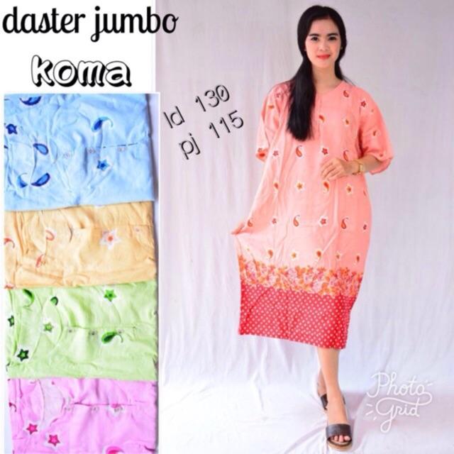 SB Collection Baju Tidur Sistra Daster Piyama Terusan. Source · Dapatkan .