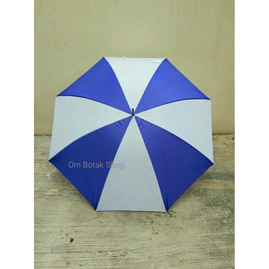 Promo Payung Tari Besar Dia 84cm Shopee Indonesia Terbalik Gagang C Reverse Umbrella Kazbrella Sj0015