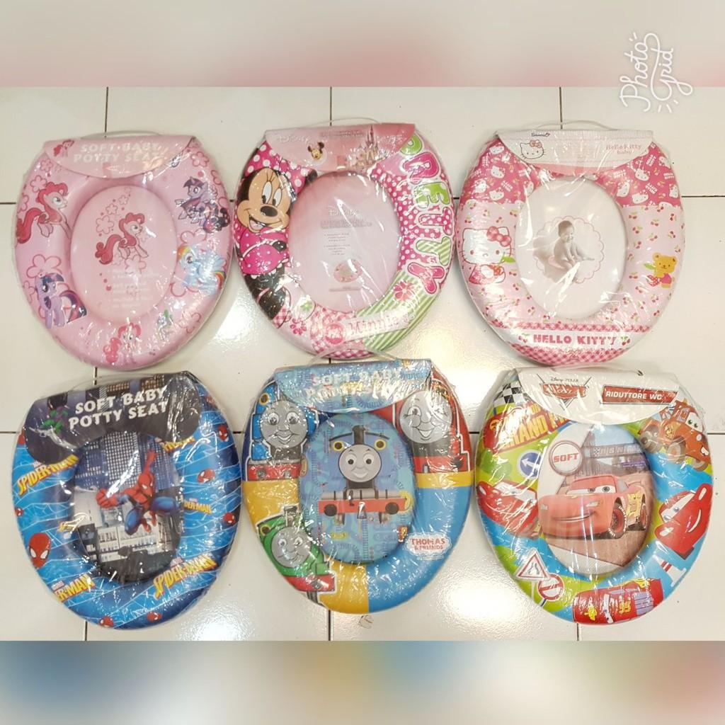 Best Sellerempeng Buah Empeng Juice Fruit Food Pacifier Jus Feeder Baby Dot Bayi Teether Jus15317 Shopee Indonesia