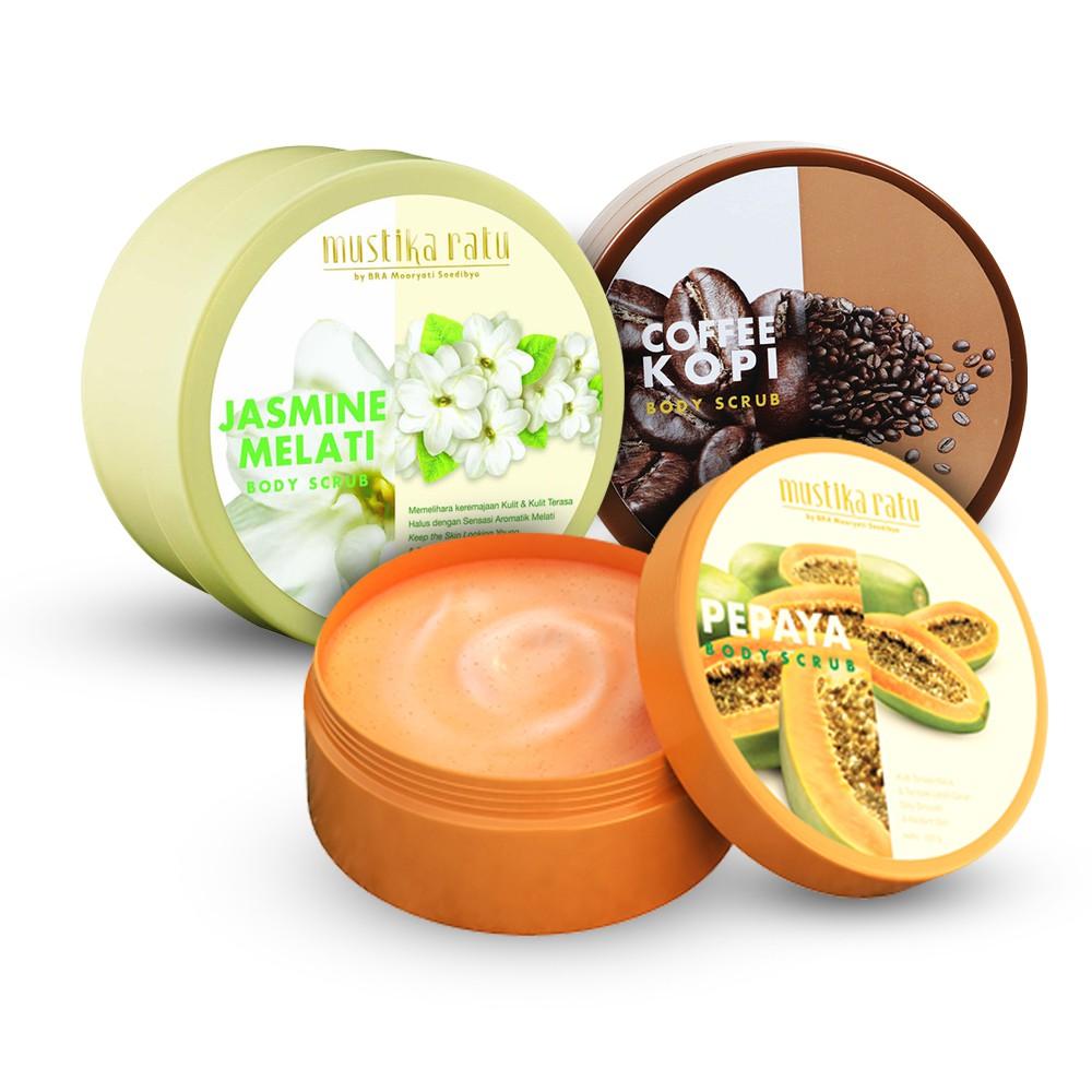 Dapatkan Harga Body Scrub Diskon Shopee Indonesia Sabun Natural 110gr Orchid
