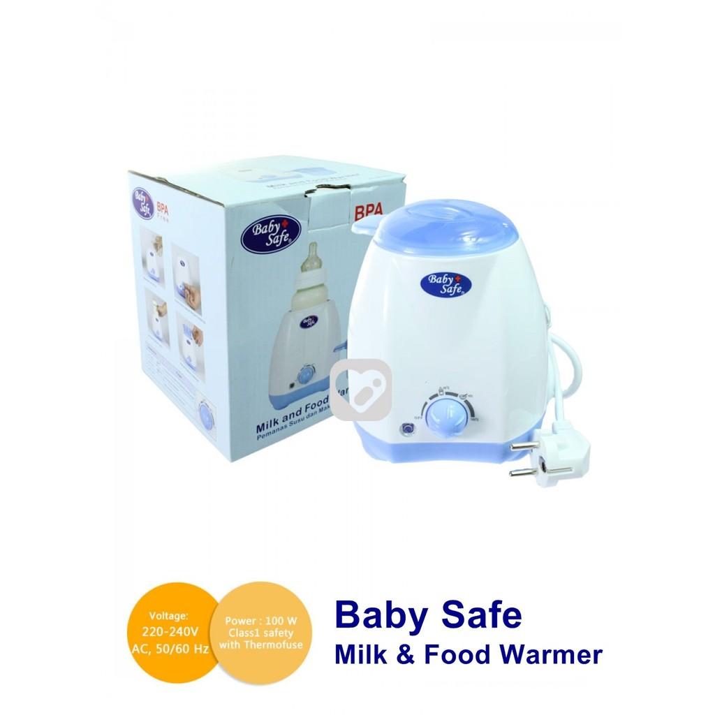 Baby Safe Cup Weighted Straw 250ml Cangkir Botol Minum Bayi Anak Susu Karakter Ap002 Niplle Slim Regular Dengan Sedotan Shopee Indonesia