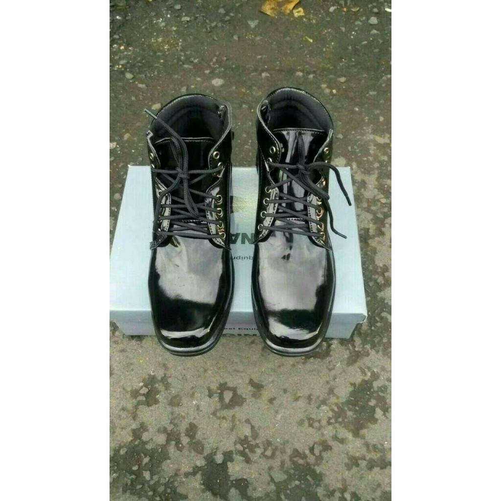 Shopee Indonesia Jual Beli Di Ponsel Dan Online Hummer Neopo Original Suede Leather