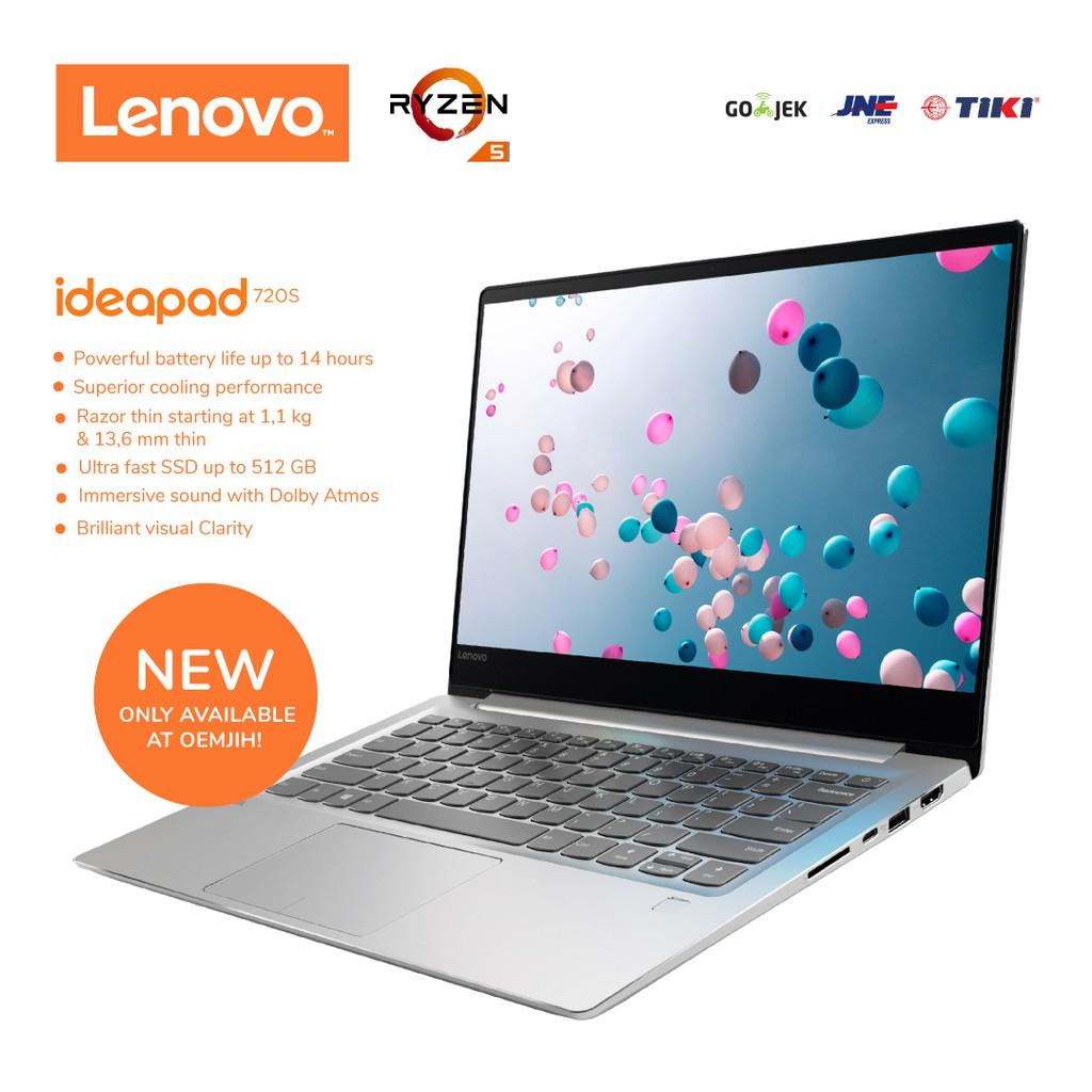 Dapatkan Harga Lenovo Diskon Shopee Indonesia Laptop Thinkpad X250 Intel I5 5200 Ram 4 Gb 125