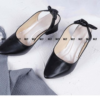 JuAL!!Black Peeptoes High Heels 17cm Shoes Sepatu Heels Hitam Kondangan Show Singer Pesta Party KY