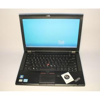 Laptop Slim Lenovo Thinkpad X250 Gen 5 Termurah Thinkpad Jakarta Shopee Indonesia