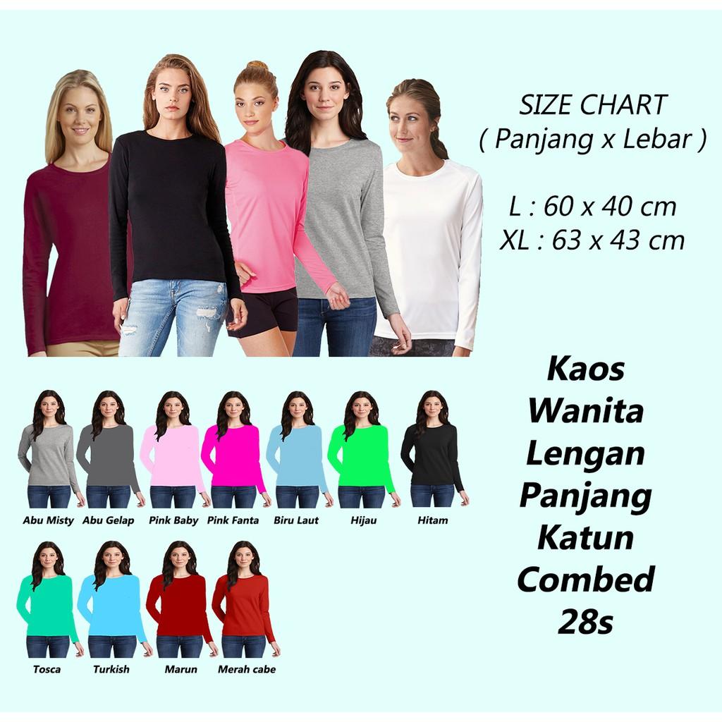 Kind05.id Kaos T-Shirt Lengan Pendek Model Longgar Bahan Nyaman untuk Pria | Shopee Indonesia