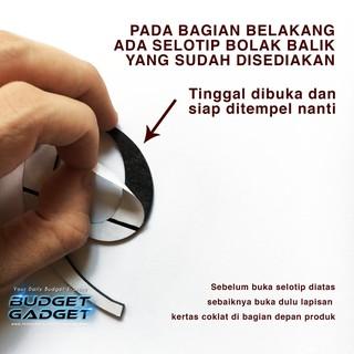 Perbandingan harga jam dinding Raksasa DIY Acrylic 30-50cm Diameter  ELET00666 Berkualitas Dan Terjamin lowest price - only 41.664Rp 7f840f99c5