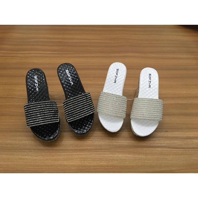 Sandal Sofiya  6e8042f4a6