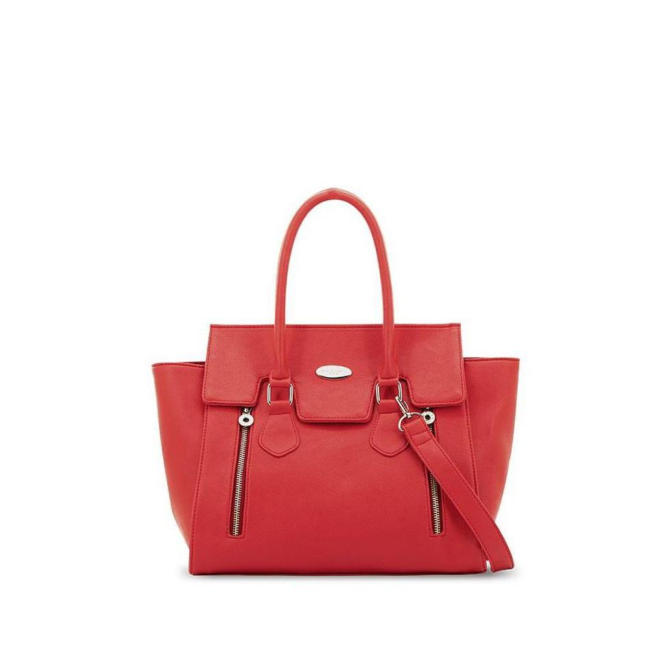 Lauren Tas Import Selempang N2155 Modis Fashion Korean Women Bag Source ·  Tas Vicria Fashion Branded a5281a32ac