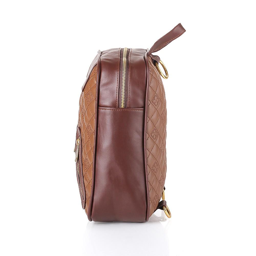 Travel Bag Tas Baju Pulang Kampung Mudim Gamis Raindoz Bbr251 Jinjing 053 Shopee Indonesia