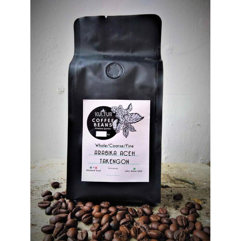 Terlaris Kopi Arabika Lanang Jantan Flores Bajawa Peaberry 250 Biji Bubuk Spesial Koffie Warung Tinggi Premium Coffee Gram Grams Shopee Indonesia