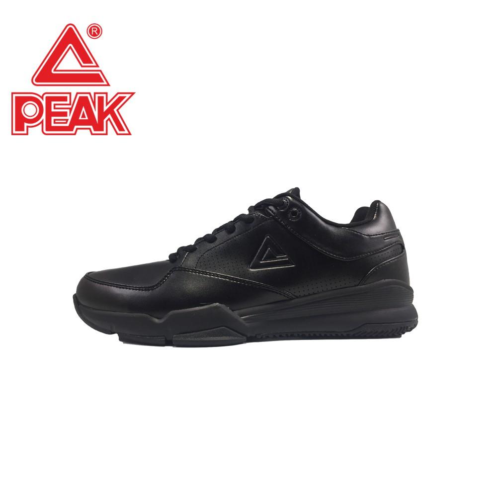 Sepatu Basket PEAK Extra Lite Pria Wanita Limited Edition ORIGINAL 100%  df3a0251d8