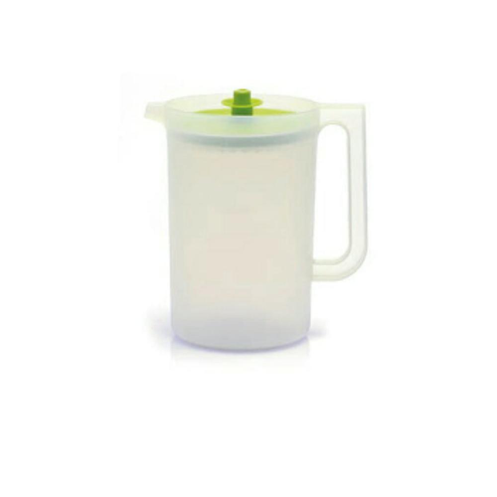 Termurah Kedaung Pitcher Teko Air Minuman Hgb10591 Shopee Lipton English Breakfast Stl 25 Tea Bagsx 24