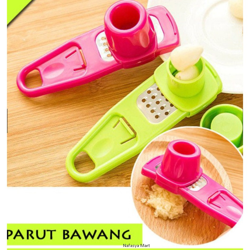 Alat bikin keripik serutan/pisau alat keripik/pisau pengiris bawang | Shopee Indonesia