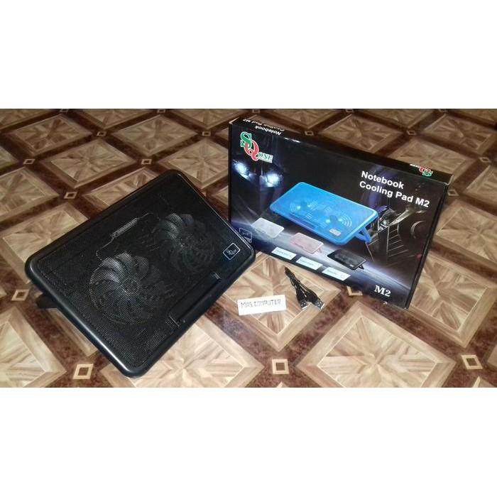 Coolingpad Cooling Pad Cooler Fan Tatakan Laptop Kipas Laptop Max17 ... Source .