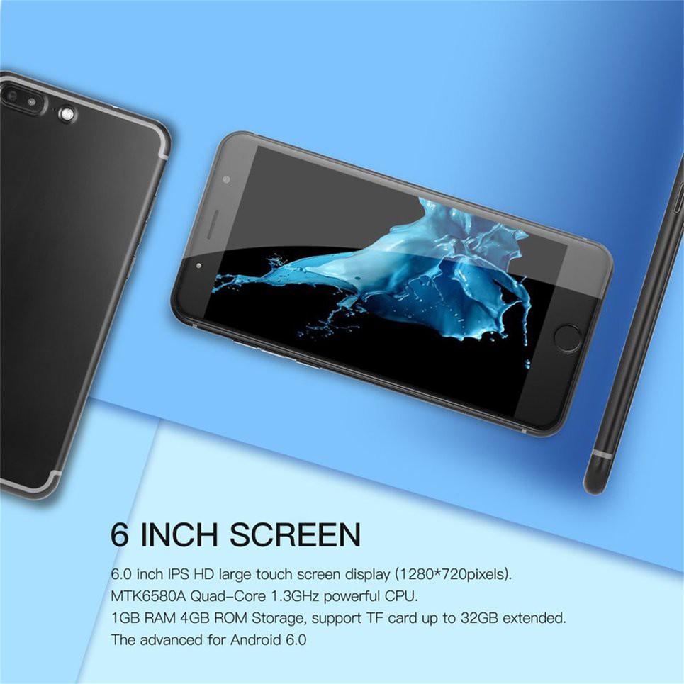 Bayar Di Tempathandphone Bluboo Maya Max 60 Inch 1280720 Hd Himax Polymer Li Quadcore Ram 1gb Hitam Display Octa Core 4g Fingerprint Shopee Indonesia