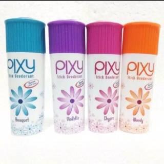 spray pikkelysömör testének bodhisattva li biológiai kezelések pikkelysömörhöz