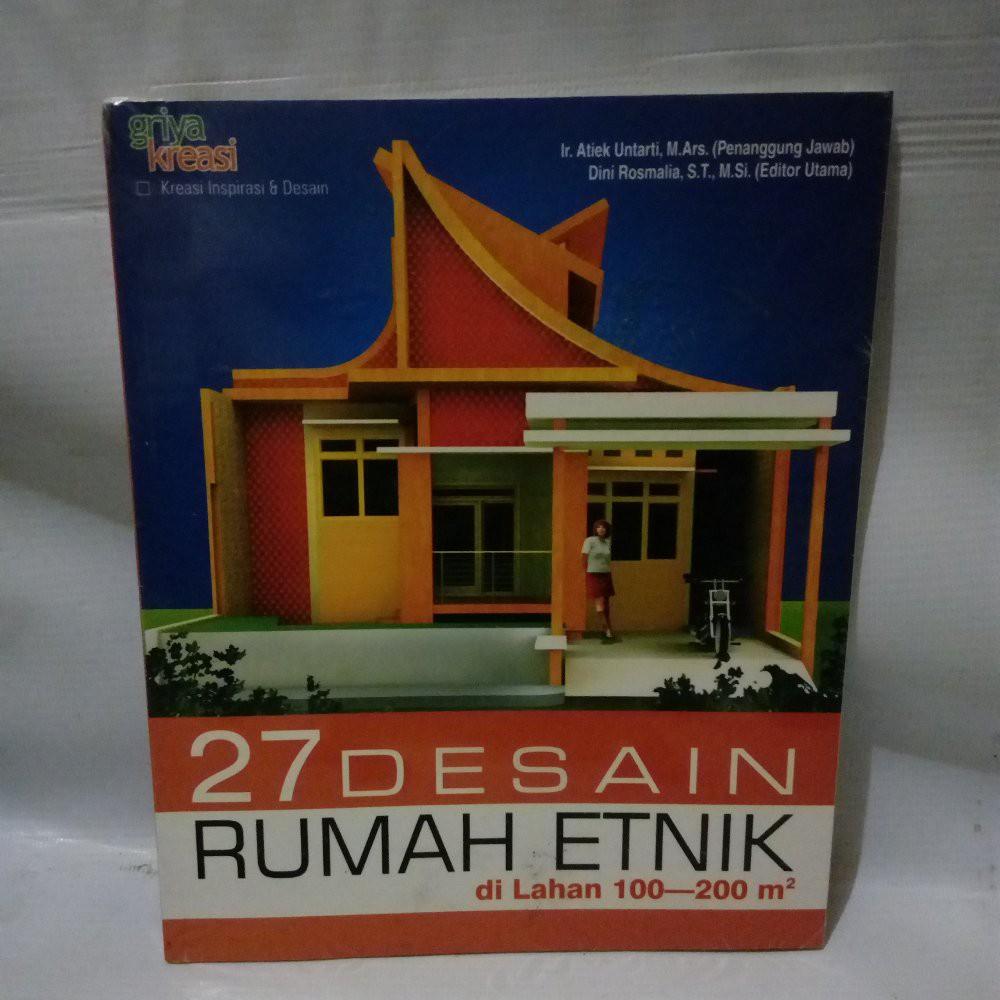 Rumah Etnik Bali Shopee Indonesia