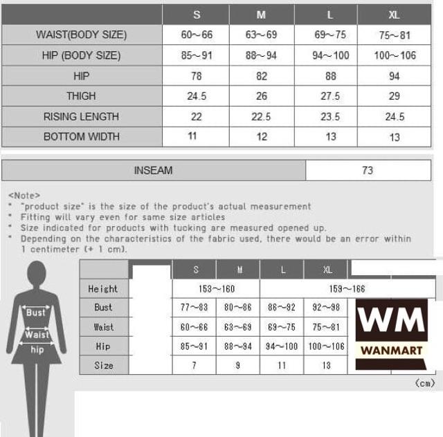Uniqlo Women Pants Celana Legging Heattech Wanita Black Shopee Indonesia