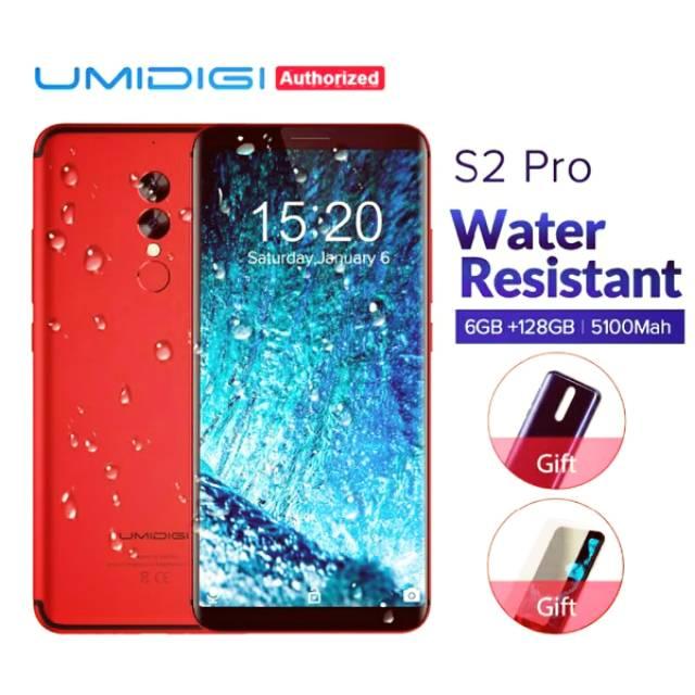 Handphone Umidigi Temukan Harga Dan Penawaran Handphone Tablet