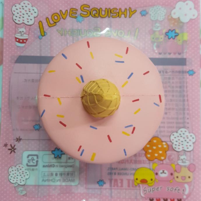 squishy murah - Temukan Harga dan Penawaran Mainan Bayi & Anak Online Terbaik - Ibu &
