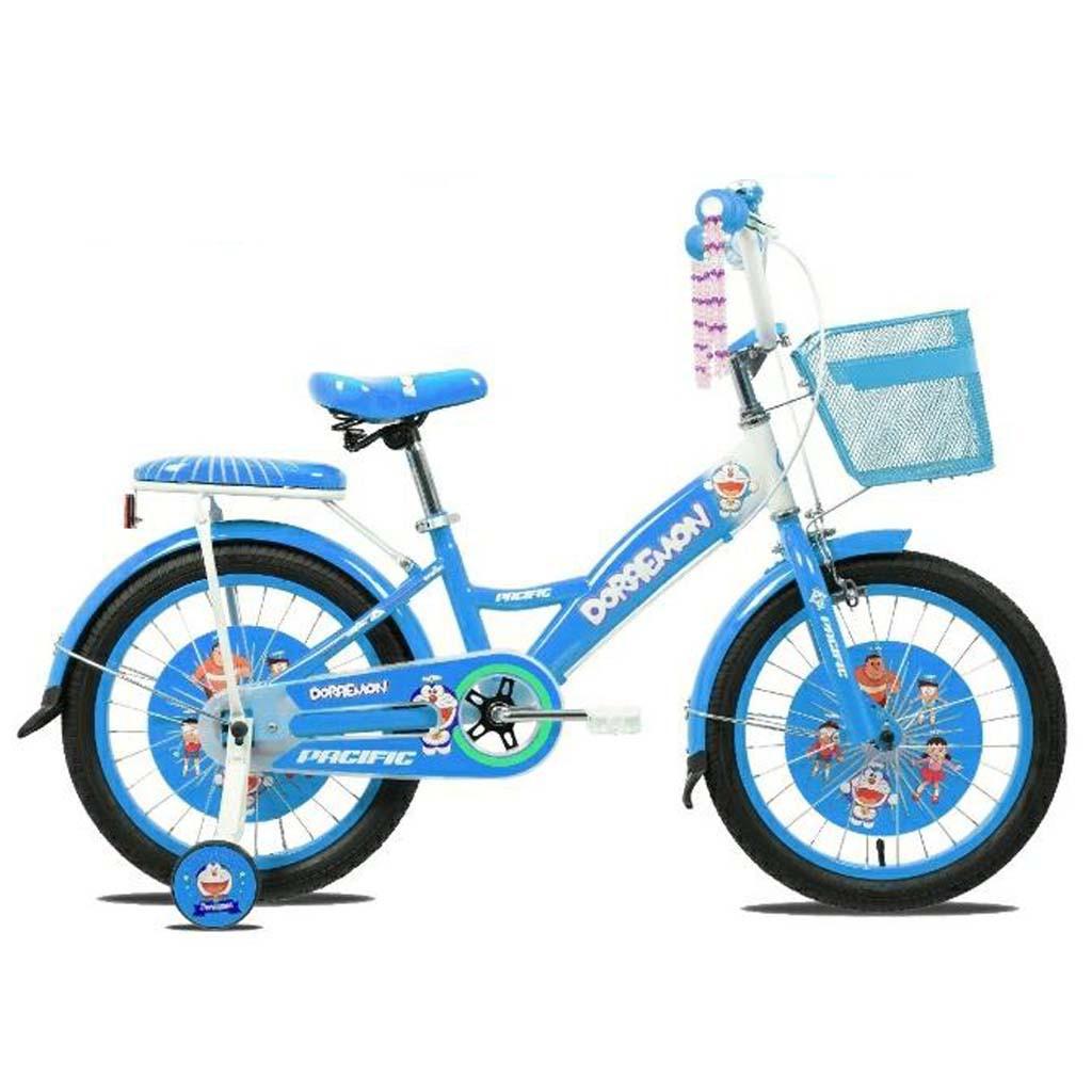 Sepeda Anak 18 Inci Michel Viper Bmx 5 8 Tahun Steel Caliper Tromol Roda Samping Bantu Nyala Pu Wheel Shopee Indonesia