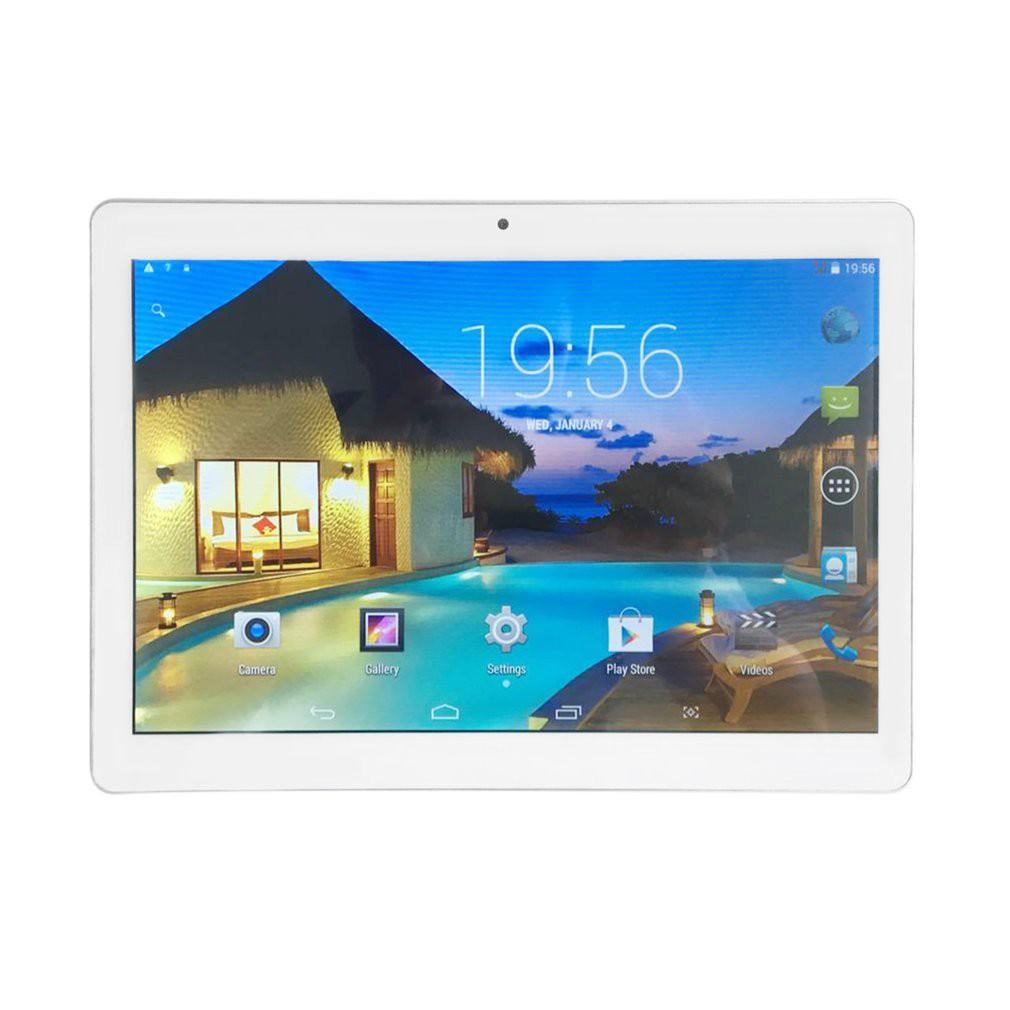 Tablet Pc Temukan Harga Dan Penawaran Laptop Online Terbaik Hp Pavilion Tx1000 Block Diagram Komputer Aksesoris September 2018 Shopee Indonesia