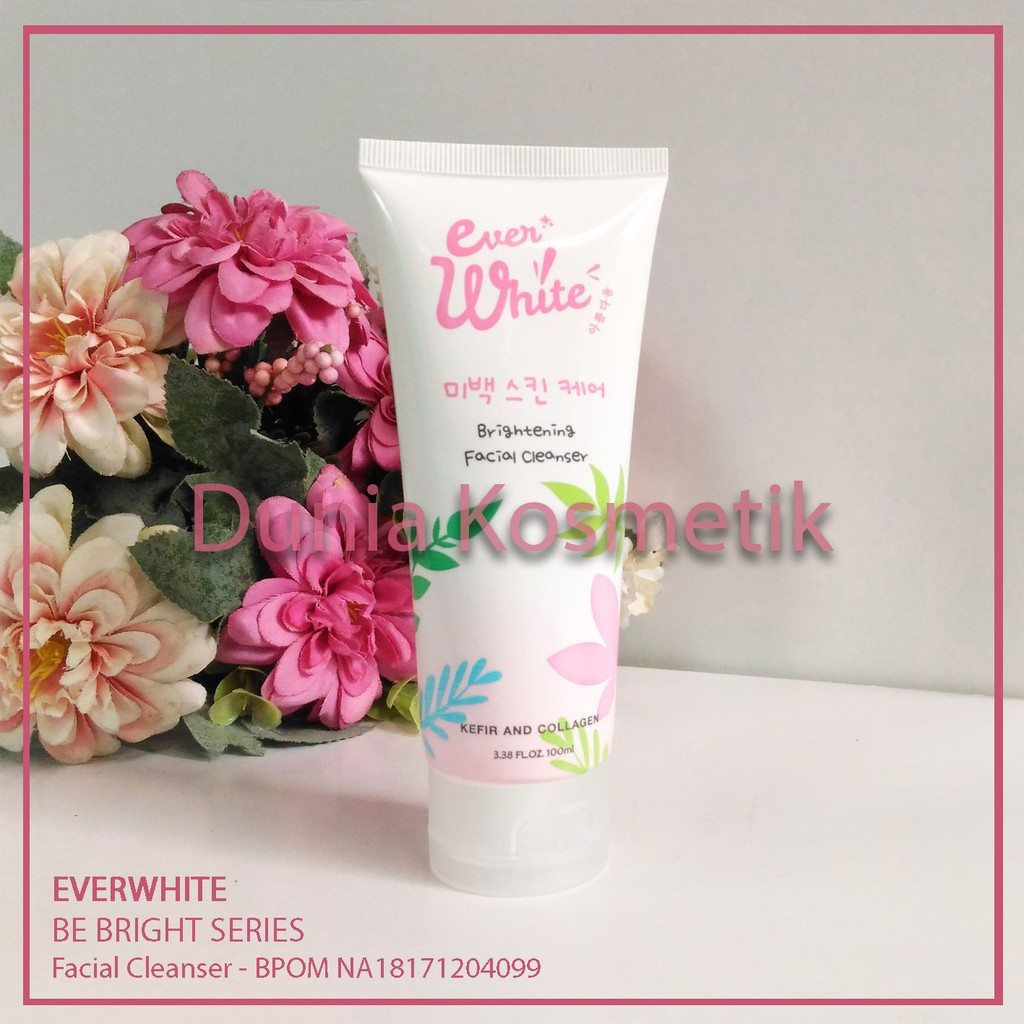 Beauty K Korea Jeju Fresh Aloe Vera Soothing Gel Bpom Dan Original Ori Shopee Indonesia
