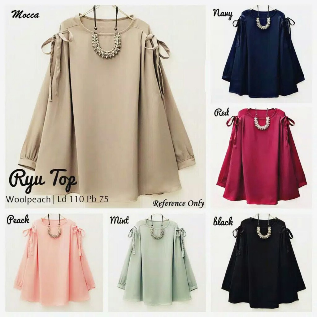 JUAL RUGI SALE PROMO DIANDRA TUBE COMFY TOP TANKTOP ATASAN WANITA KEMBEN IMPORT BANGKOK GOOD QUALITY | Shopee Indonesia