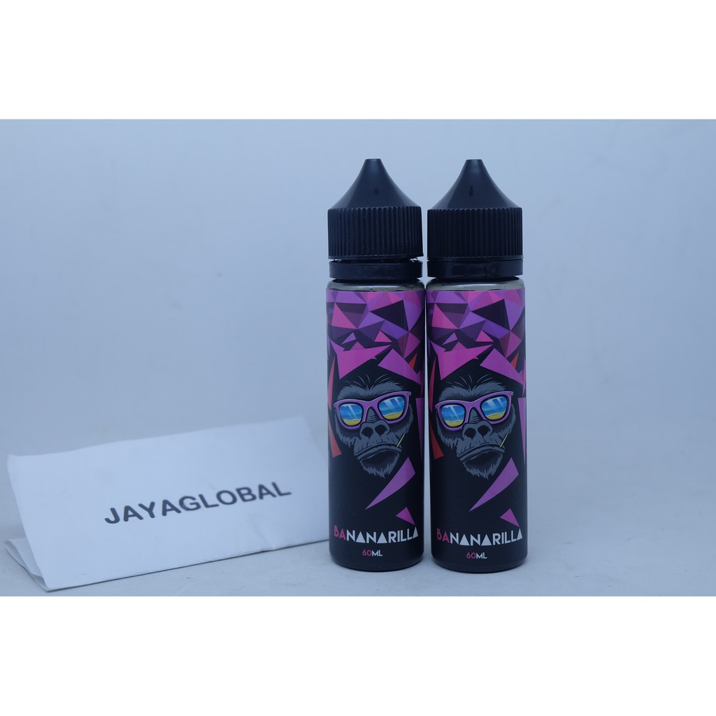Premium E Liquid Java Jazz Night Beat 60ml 3mg Daftar Harga Kings Reserve Nutty Mocha By Emkay Vapor Bananarilla Indonesia Juice Shopee