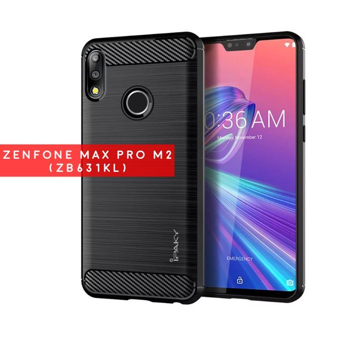 case doraemon - Temukan Harga dan Penawaran Casing   Covers Online Terbaik  - Handphone   Aksesoris Maret 2019  1730da7dae