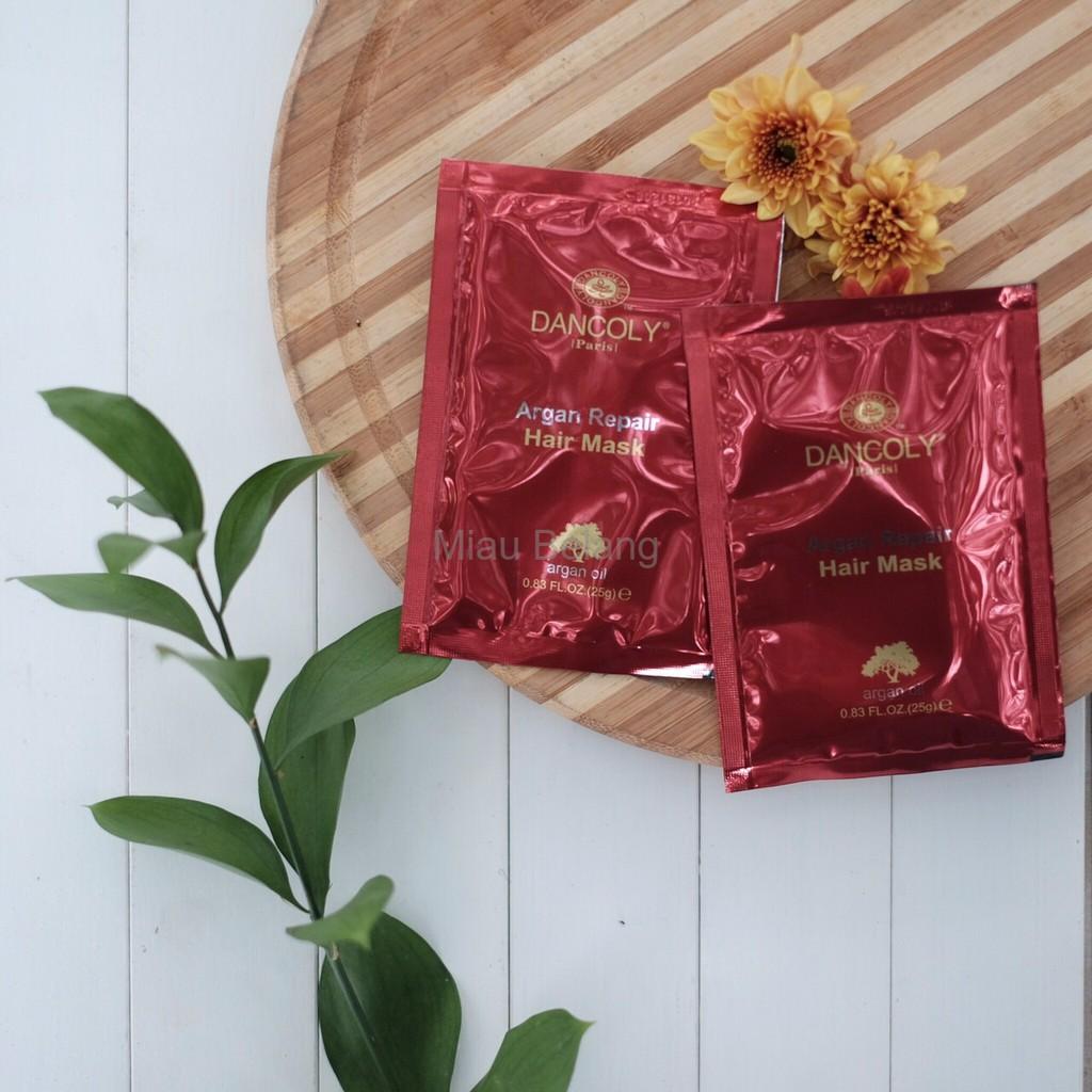 Ready Everline Structura A2 Ceramide Hair Mask 250g Berkualitas 1000 Ml Shopee Indonesia