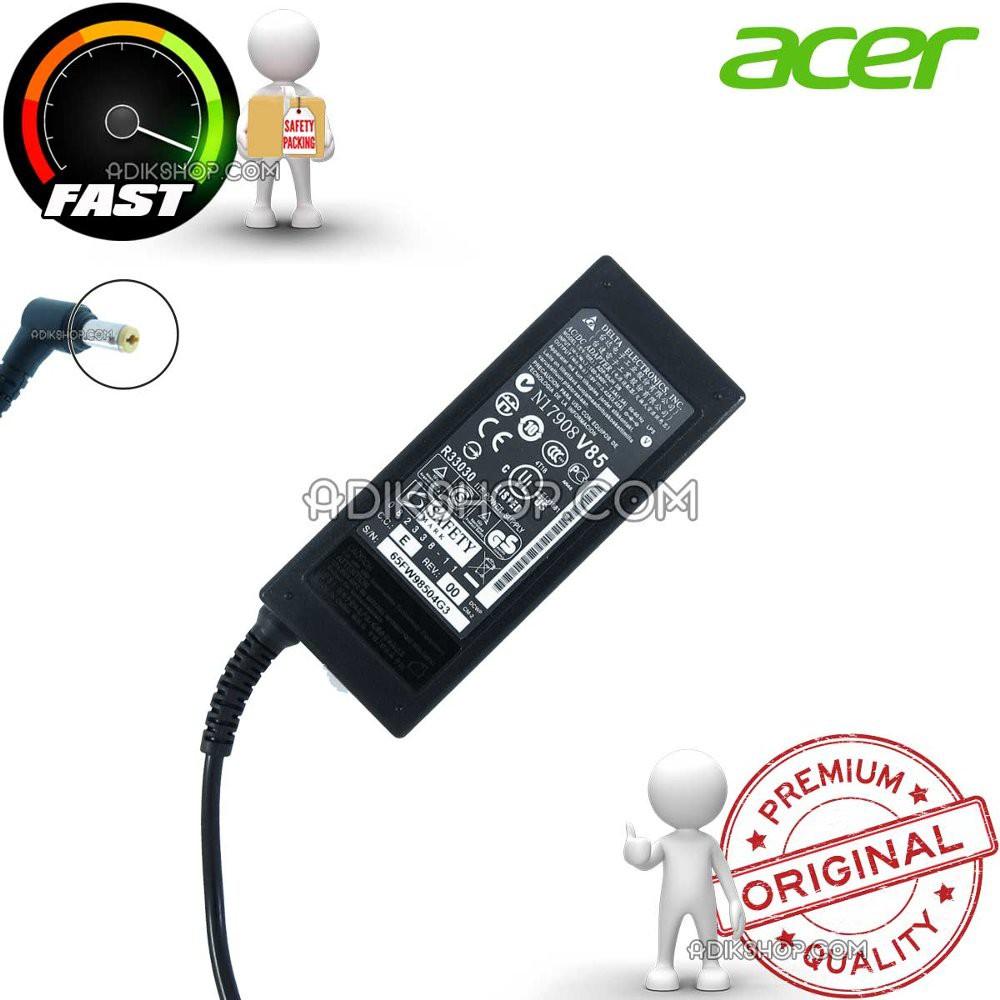 Acer Aspire E1 Temukan Harga Dan Penawaran Aksesoris Desktop Baterai 421 421g 431 431g 471 471g 521 531 V3 Oem Laptop Online Terbaik Komputer November 2018 Shopee Indonesia