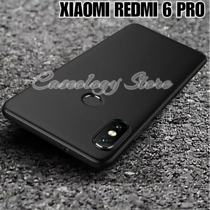 Snapdragon Xiaomi Redmi Note 4x Note 4 Softshell Case Dermatoglyph