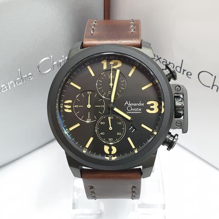 new jam tangan not alexander christy   jam tangan berkualitas diesel best  saller  cccb622e1c