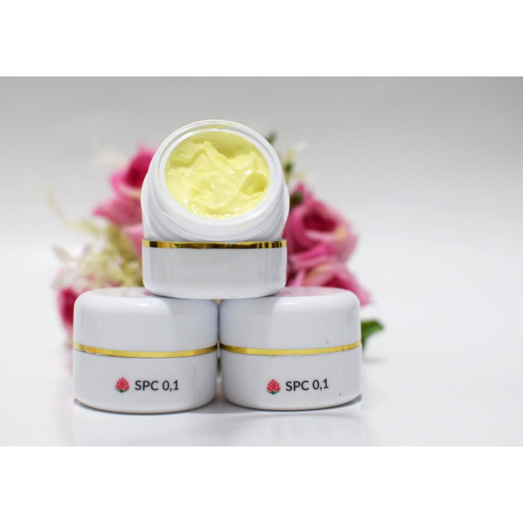 Up To 76 Discount From Ladybeauty Ra Glow Paket Acne Whitening Spc 01 Htd Melasma Cream Krim
