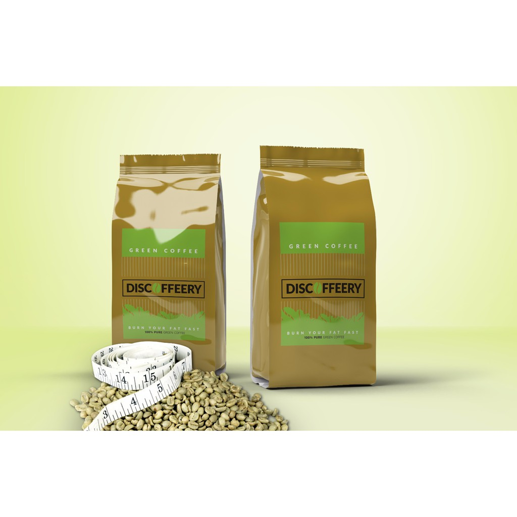 Promo Herbal Pelangsing Hendel Exitox Green Coffee Bean Cofe Extract Greenco Co Bpom Original Shopee Indonesia