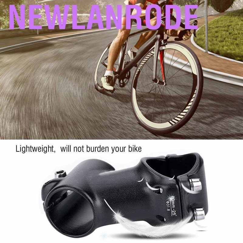 Accessory Handlebar Riser Bar for Fixed Gear Bike Bicycle Replacement Sale Hot