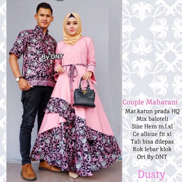 Belanja Online Batik   Kebaya - Pakaian Wanita  983585332a