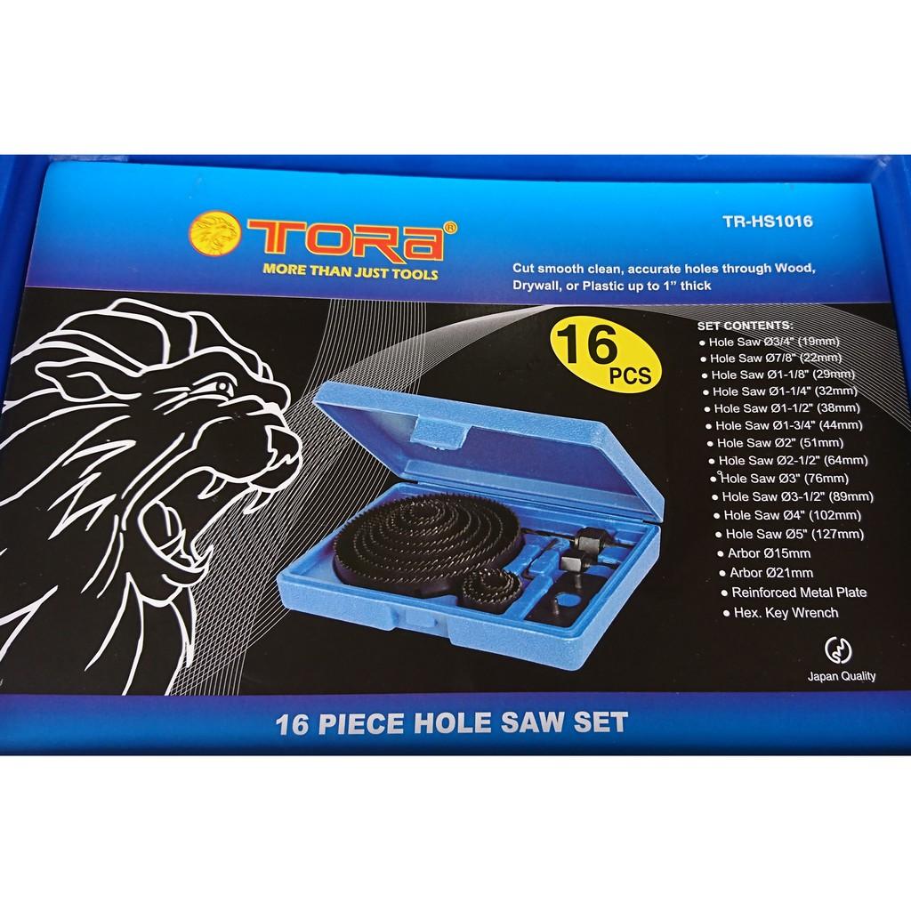 Tora Kunci Ring Pas Set 14 Pcs 8 32 Mm Daftar Harga Terbaru Dan Combination Wrench Aizu 24 14pcs